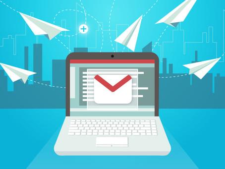 Les 7 meilleurs logiciels d'emailing gratuits pour 2021