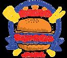 Mondial-burger-pizza-toulon-ollioules