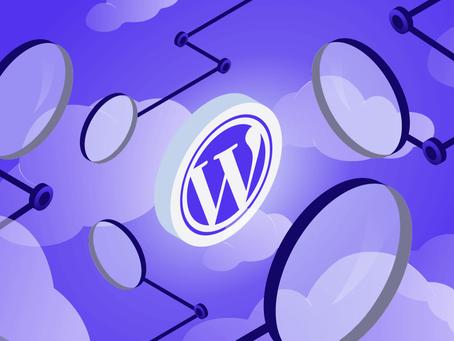 12 plugins WordPress qu'il faut avoir pour son sites web en 2020