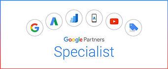 google-adwords-toulon-paris.jpg