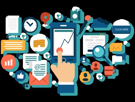 Les avantages de recruter une agence de marketing numérique en 2019
