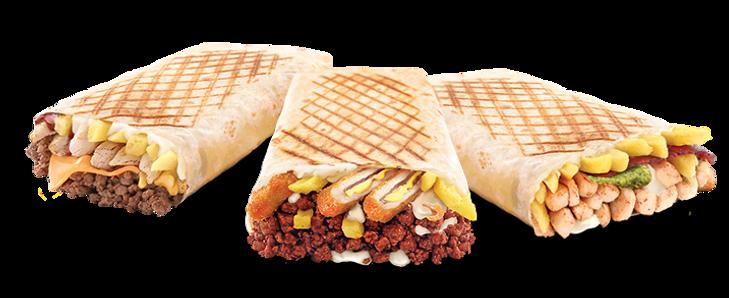 les-tacos-classiques-par-new-school-taco