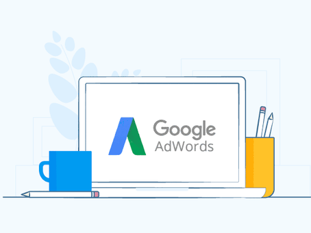 Google Ads - Tendances 2019 à surveiller