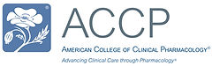 2018 accp logo registered.jpg