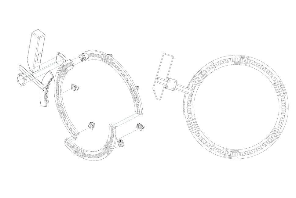 P2 improved design parts explostion v2.j