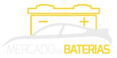 Logo_Gelo.png