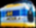 bateria-1054038-1527086860725.png