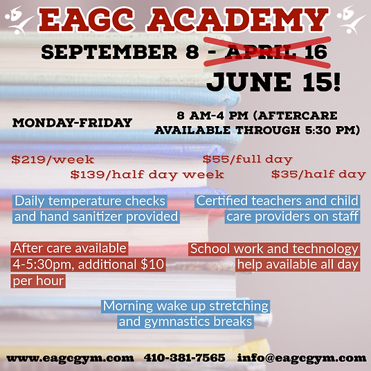 academy extension june 15.png