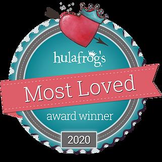 Hulafrogs-Most-Loved-Badge-Winner-2020-8