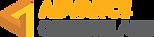 AQ_print_logo.png