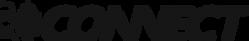 JCU_Connect_Logo_Final_Mono.png