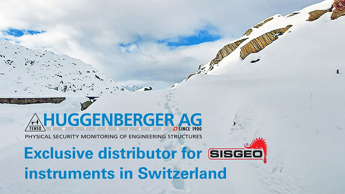 huggenberger_exclusive_distributor_for_s