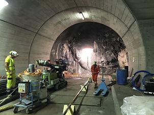 Isla Bell Tunnel.JPG