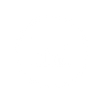CAPE icons4.png