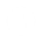 CAPE icons5.png
