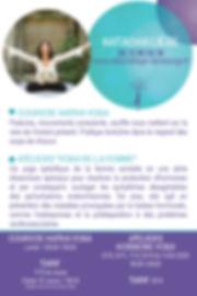 flyers pour wix6.jpg