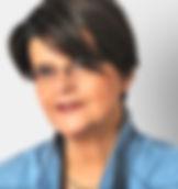 Anne-Isabelle Faucompré - Happy Ateliers au Centre O - Le Pontet (84130)