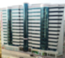 YES Business Centre Building (front).jpg