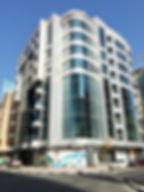 Barsha Valley Building (2016 new).JPG