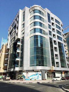 Barsha Valley Building (2016 new).JPG
