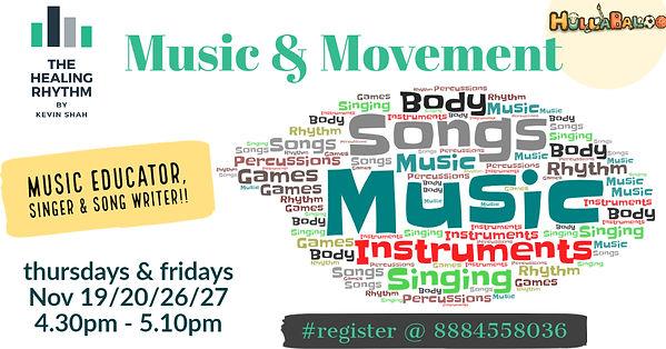 Music & Movement Bootcamp.jpg