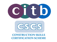 CSCS-and-CITB-Logo.png