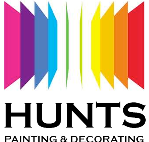 HUNTS Painting & Decorating