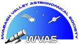 WVAS Logo Groups.io Cover 1.png