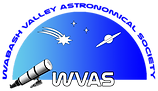 WVAS Logo Groups.io Cover 1.png