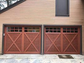 doors2.jpg