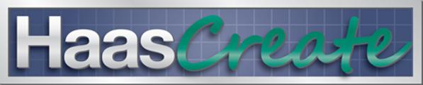 HaasCreate-Logo-Online.png