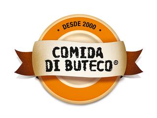 Comida di Buteco: BH já está no clima! A novidade deste ano é que o concurso também vai premiar o me