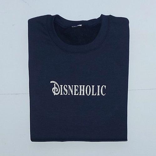 Disneholic T.Shirt