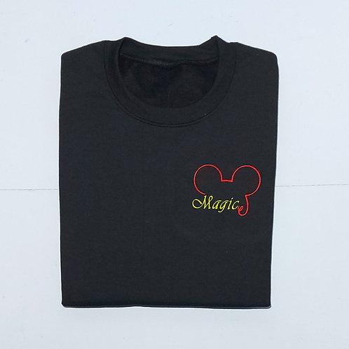 Mickey Magic T.Shirt