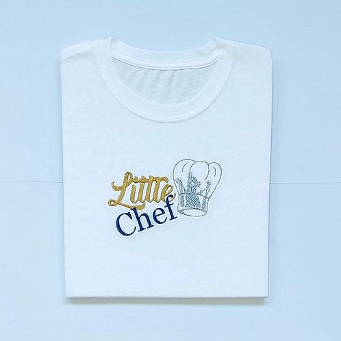 Little Chef T.Shirt