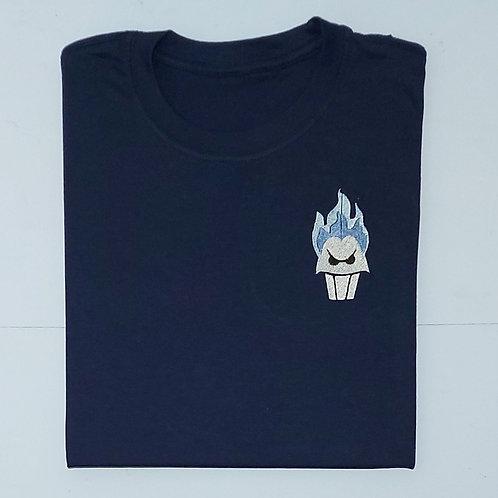 Hades Flame T.Shirt