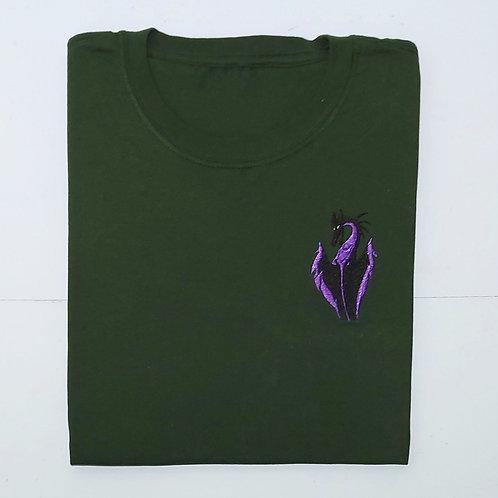 Dragon Lady T.Shirt