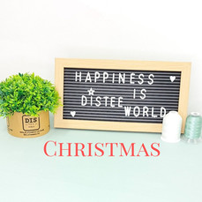 https://www.disteeworld.co.uk/shop?Collection=CHRISTMAS