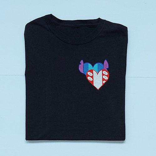 Duo Lilo & Stitch T.Shirt