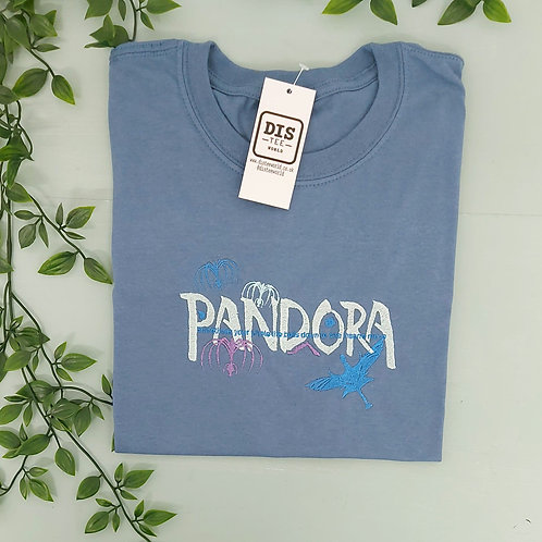Pandora Tee