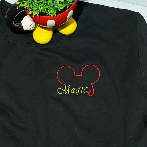 Mickey Magic Tee