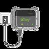io-key1.png