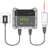 io-key2.png