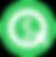 Dollar_grün.png