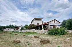 Villa Besida