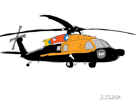 Orange and Black Copter.tif