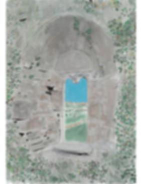 Secret Garden Window 2.jpg