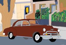 DarkRed1951 Chevrolet Styleline Special Sedan (1) (1) (1) (1).png