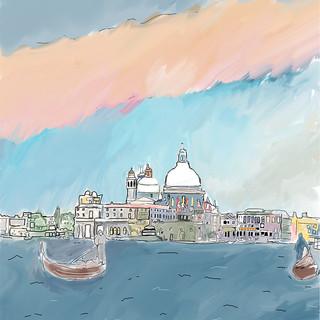 Venice Harbor1.29.19.