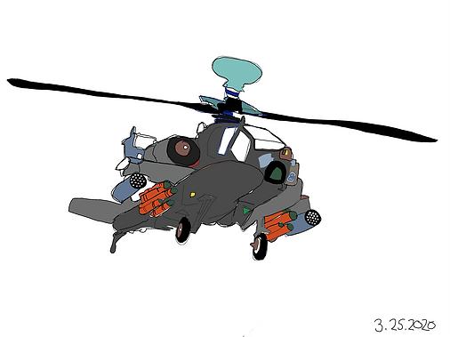 Attack5Copter.tif